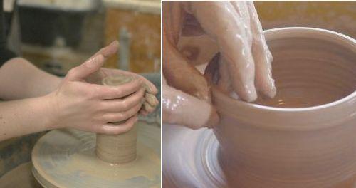 m_pottery1.jpeg