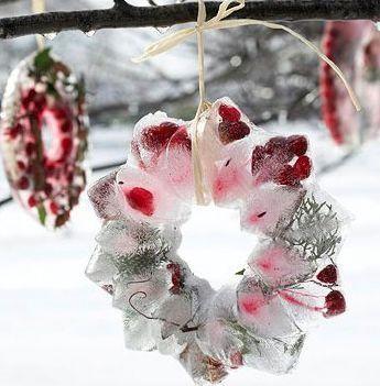 m_Wreath10-946e4.jpeg